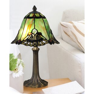Pelletier 16 Table Lamp