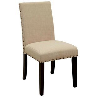 Rigby Upholstered Dining Chair (Set of 2)..