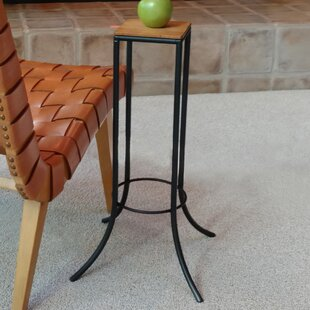 Mya® Personal J Series End Table