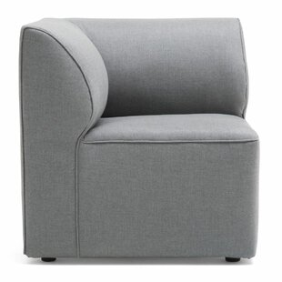 Comfort Research Big Joe Lux Patio Chair