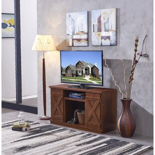 Pinckard TV Stand for TVs up to 48