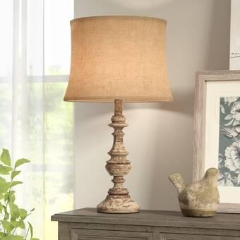 Aidan Gray Fergus 30 Table Lamp Set Wayfair