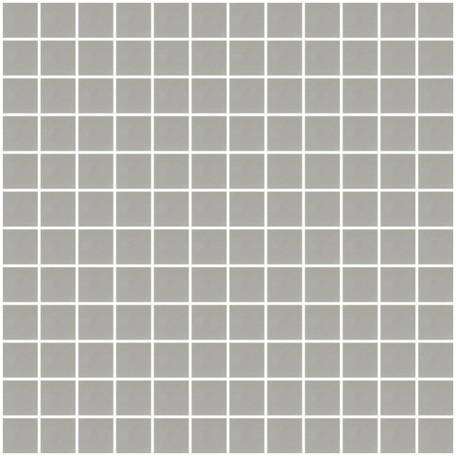 Gl Tiles Susan Jablon Mosaics 1x3 Inch Silver