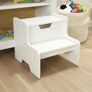 Step Stool by Melissa & Doug