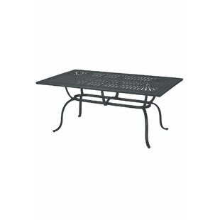 Check Out Dining Table Price & Reviews