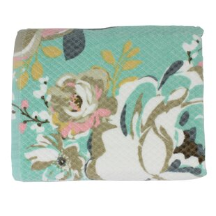 Gilles Print 100% Cotton Bath Towel