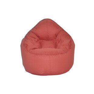 The Pod Kids/Teen Bean Bag Chair ByRed Barrel Studio