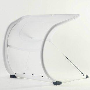Suzak Folding Camping Chair by Infinita Corporation