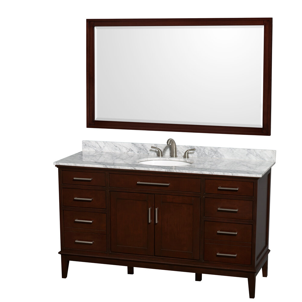meet chestnut singles Online shopping cheap hatton 48 dark chestnut single bathroom vanity no countertop no sink get new bathroom faucet brand rankings if you seeking to seek hatton 48 dark chestnut single bathroom vanity no countertop no sink styles best price comparisons bathroom faucet brand rankings price this product is very.