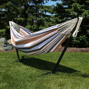 save to idea board hammocks with stands you u0027ll love   wayfair  rh   wayfair