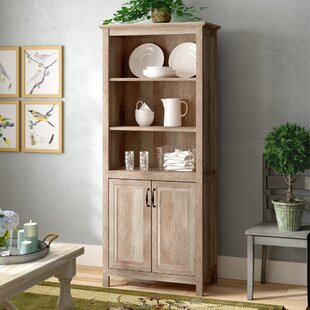 Banat China Cabinet by August Grove