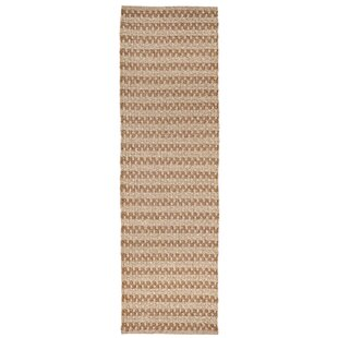 Havana Hand-Woven Natural Indoor/Outdoor Area Rug