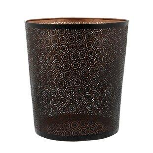 Bungalow Rose Dedham Waste Basket