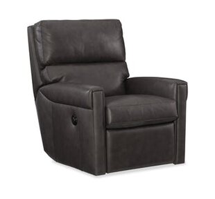 Lyrica Power Swivel Recliner