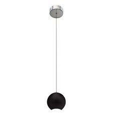 Minn™ 1-Light Mini Pendant
