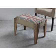 Kunkle Upholstered Bedroom Bench by Trent Austin Design