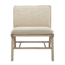 Melbourne Side Chair by INK+IVY