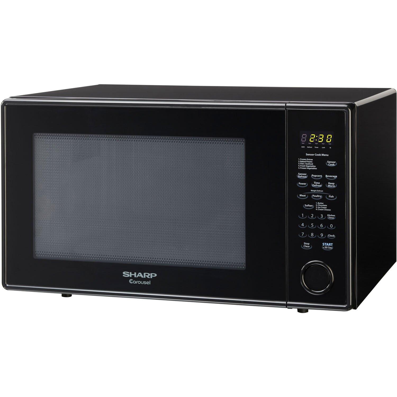 Panasonic Microwave Convection Oven Reviews Ge Repair