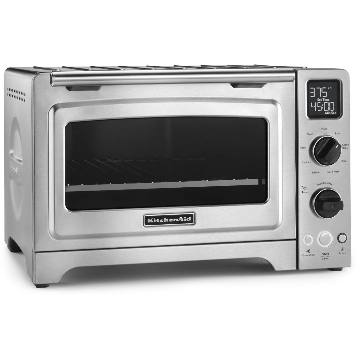 Kitchenaid Microwave Convection Oven Combo Reviews Ge