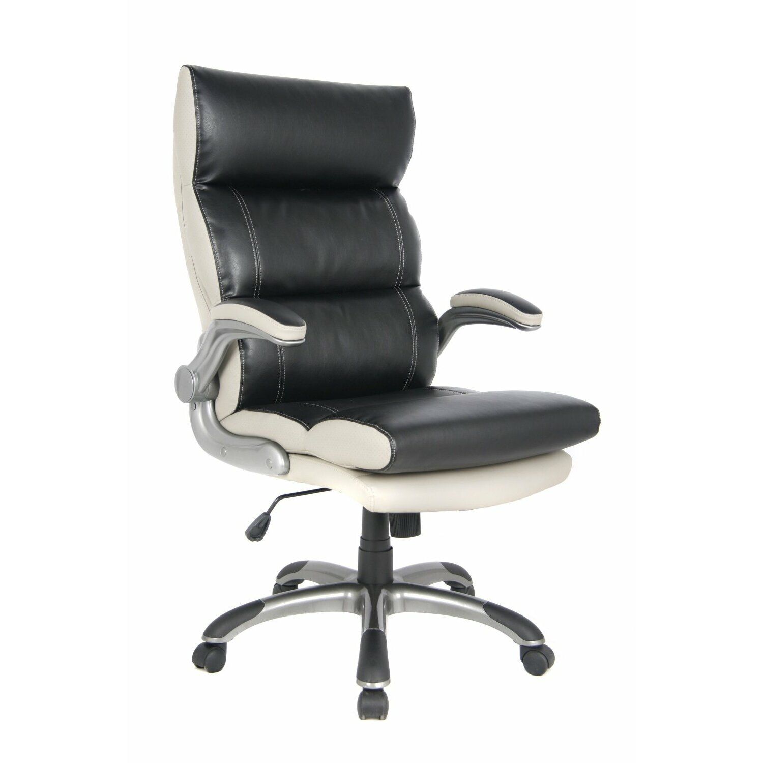 Awesome Lazy Boy Executive Chair
