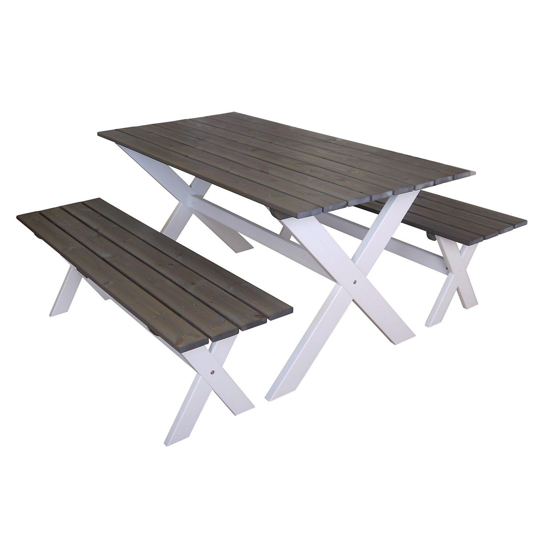 home etc 4 sitzer essgruppe. Black Bedroom Furniture Sets. Home Design Ideas