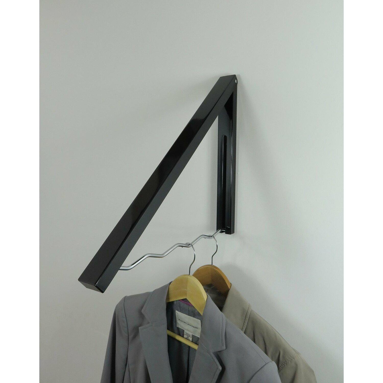 Design Garderobenst Nder hokku designs garderobenständer wayfair de