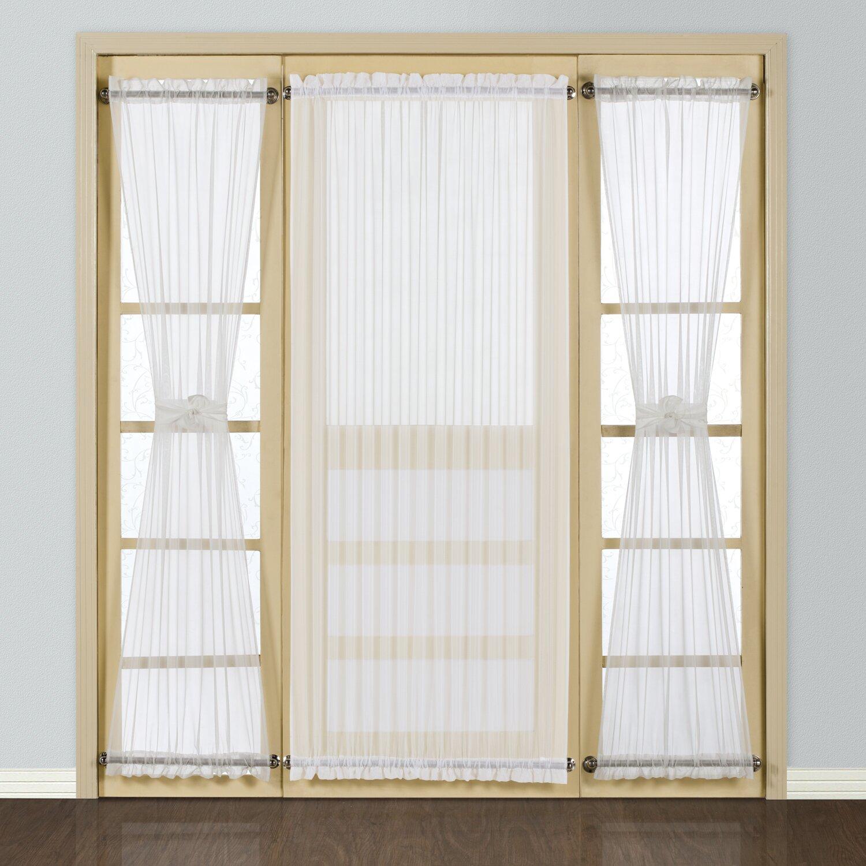 Curtains for patio doors - Curtains For Patio Doors 36