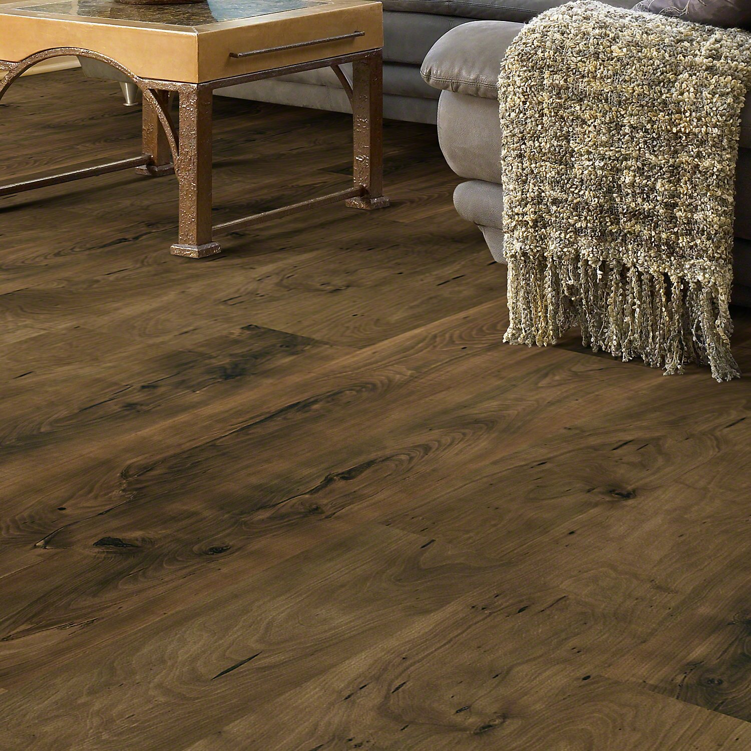 Pine Laminate Flooring home decorators collection denali pine 8 mm thick x 7 23 in wide x 50 58 in length laminate flooring 2148 sq ft case 41394 the home depot Fairfax Pine Laminate In Clifton