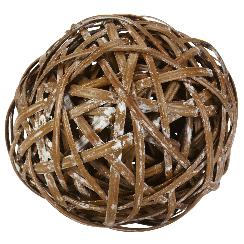 decorative balls sculpture - Decorative Orbs