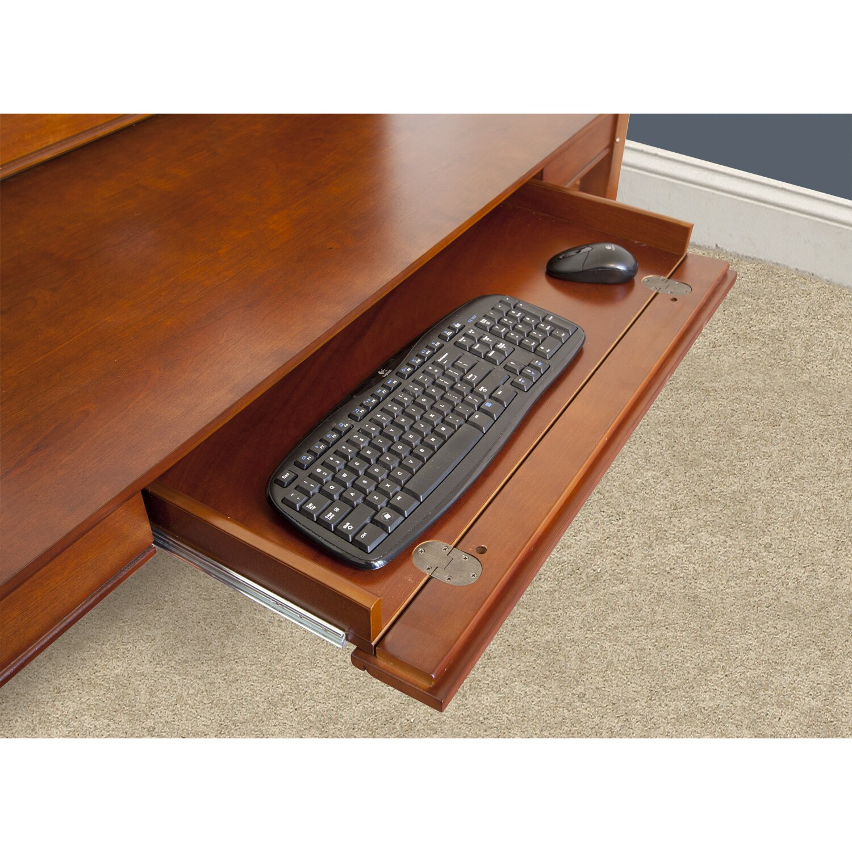 hudson valley office furniture ~ instafurniture