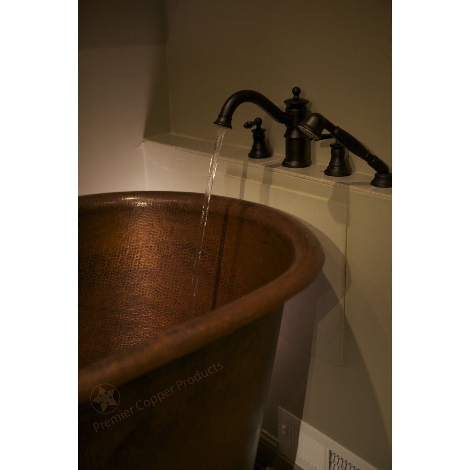 Awesome Copper Bathtub Pros And Cons Photos - Best Image Engine ...
