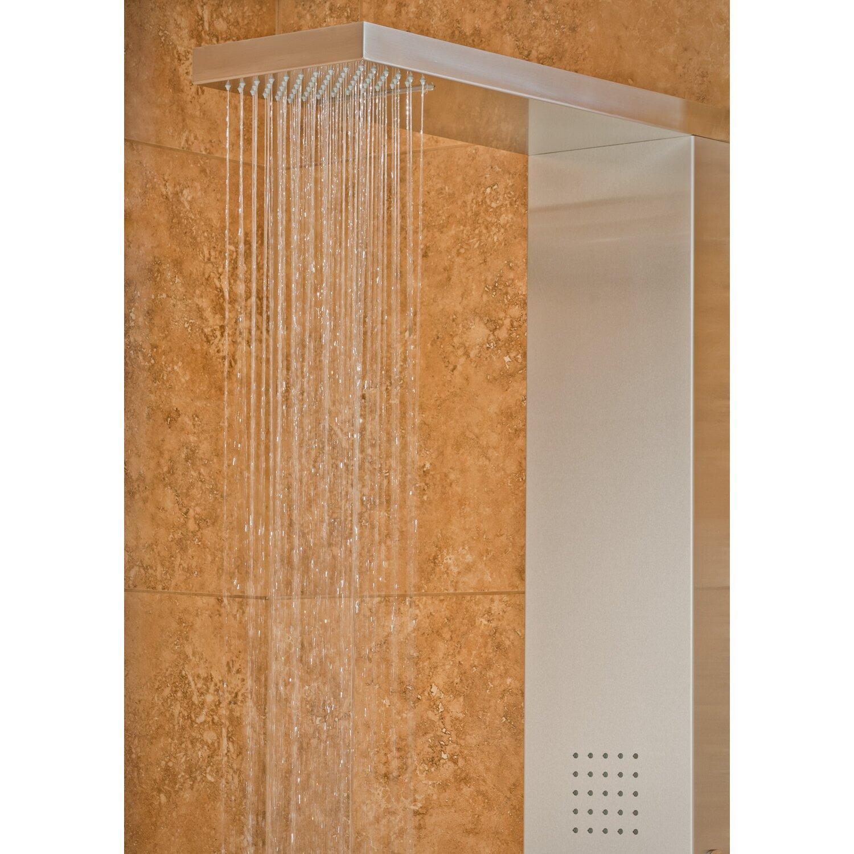 Pulse Shower Spas Oahu ShowerSpa & Reviews