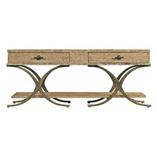 Blackburn Coffee Table by Rosecliff Heights