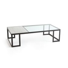 Bohnsack Coffee Table by Varick Gallery