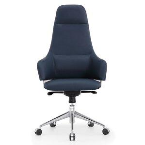 Extra Heavy Duty Executive Chairs Full Image for Extra Heavy Duty