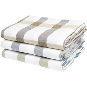 Jayce Tablecloth
