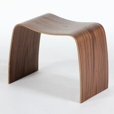 Stacking Stool by dCOR design