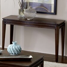 Amundson Console Table by Darby Home Co