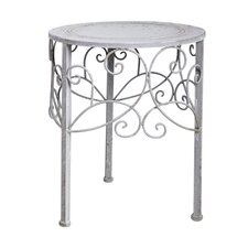 Tressa Nesting Plant Stand (Set of 3) by Ophelia & Co.