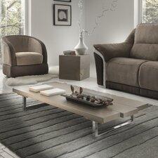 Barbera Coffee Table by Brayden Studio