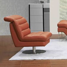 Braylen Swivel Side Chair by Brayden Studio