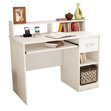 Modern Computer Desks | AllModern