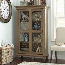 Coolidge 66 Standard Bookcase by One Allium Way