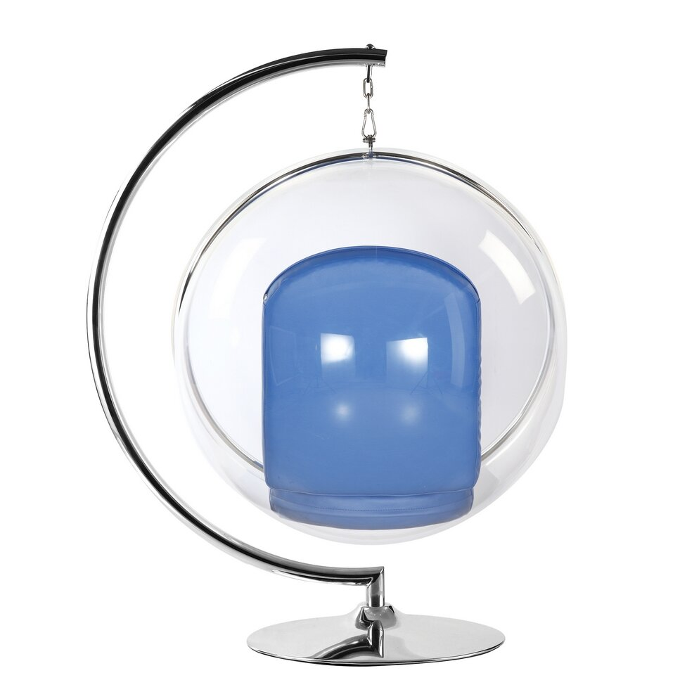 Bubble chair dimensions - Bubble Chair Stand