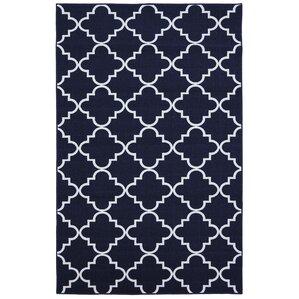 navy blue area rug 8x10 hanley on inspiration