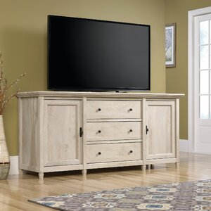 Fenimore 71 TV Stand by Three Posts