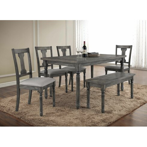 Formal Dining Room Furniture Manufacturers Natural Project On