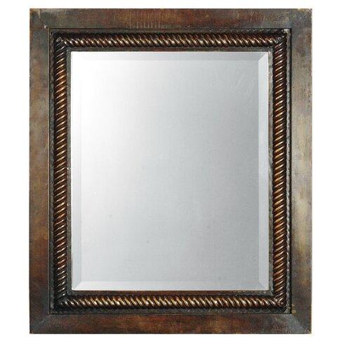 Tanika W Wall Mirror