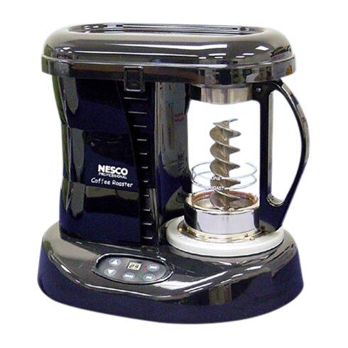 Deluxe Pro Coffee Bean Roaster