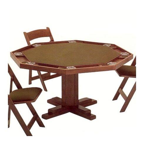 Kestell Furniture 52\